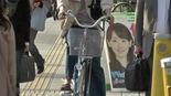 Baidu IME_2014-11-10_10-22-5