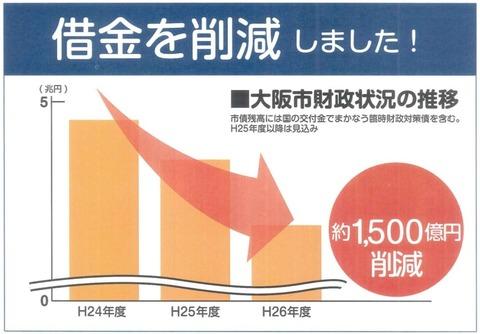 Baidu IME_2014-10-23_11-41-59