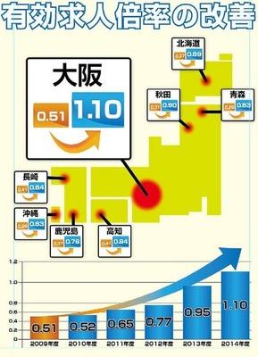 Baidu IME_2014-10-23_11-39-41