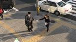 Baidu IME_2014-11-10_10-8-2