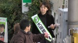 Baidu IME_2014-11-10_10-27-33