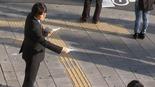 Baidu IME_2014-11-10_10-4-39