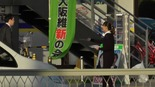 Baidu IME_2014-11-10_10-24-48