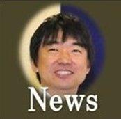 橋下徹Newsウォッチ