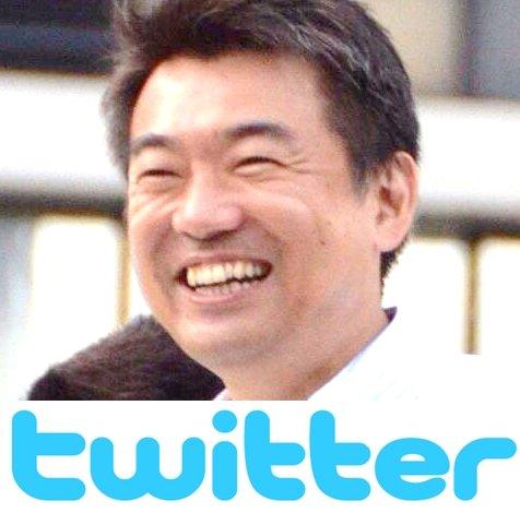 Baidu IME_2014-2-13_17-7-38