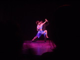 美和子さん舞台