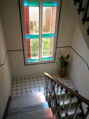 Villa St-Lois in Nice