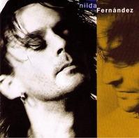 Nilda-Fernandez-Nilda-Fernandez