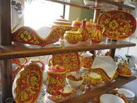 陶器屋さん3