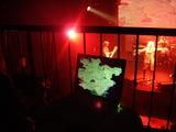 ステージ&PC