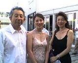 重臣さん美和子さん和美さん