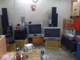 カクレガ11142011