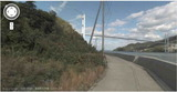 蒲刈地図N豊島大橋