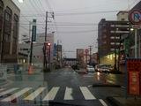 広島高速10