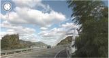 蒲刈地図S岡村大橋