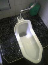 トイレ掃除08202010A