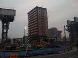 広島高速5