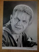 yamashita07