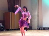 2011年12月ワールドダンスフェス6