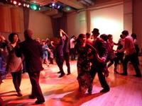 2011年12月ワールドダンスフェス3