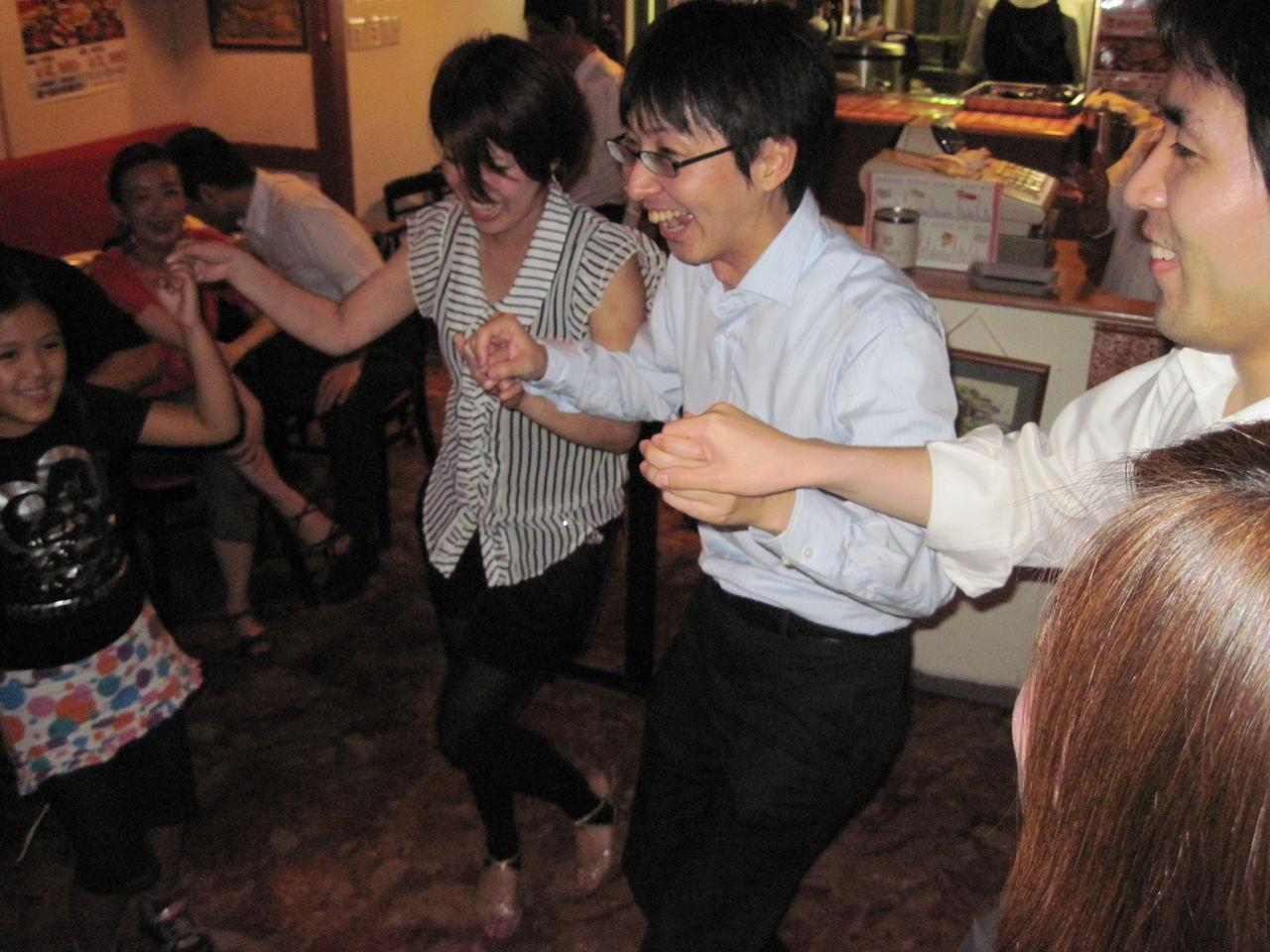 20120608中野スバ 006