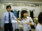 4月11日新宿レッスン12