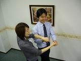 4月11日新宿レッスン6