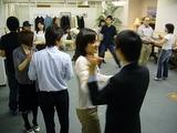 4月11日新宿レッスン8