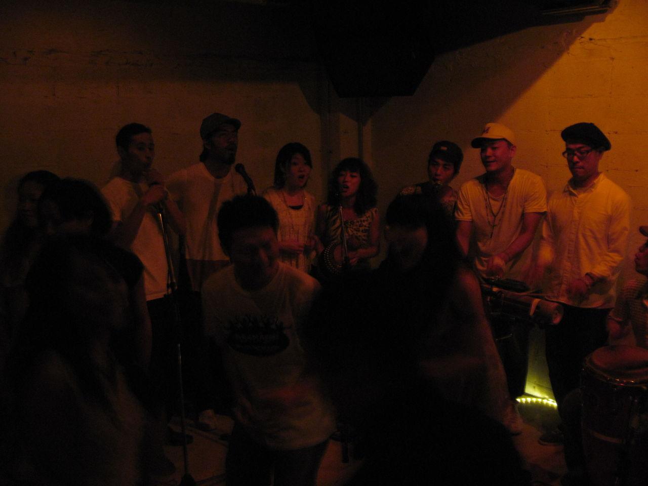 20121027Centrodelarumba 017