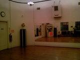 GARDENAのスタジオ