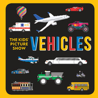 Vehicles Cover