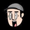 avatar_otto_shocked