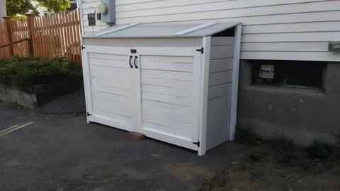 garage06