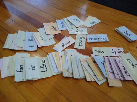 flashcards_words