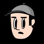 avatar_otto_03