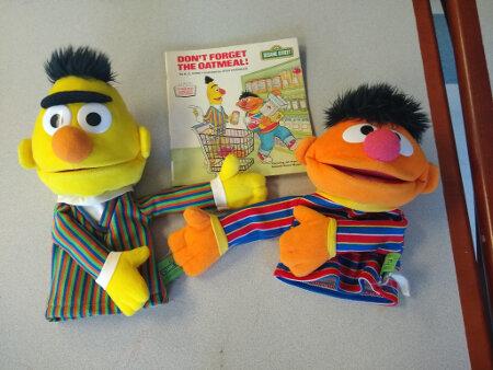 puppet01182020_1