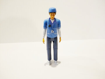 VIS_nurse