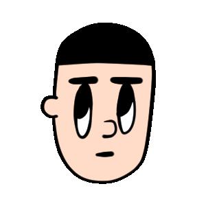 avatar_bobby_01