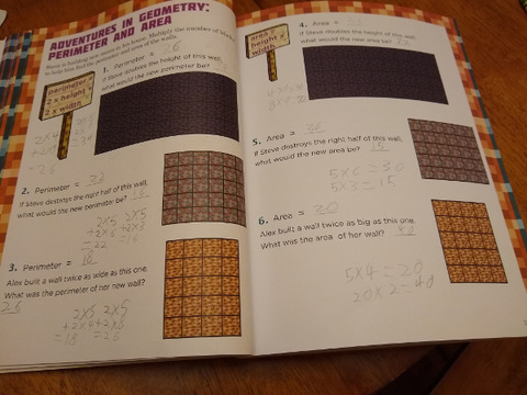 minecraftbook3