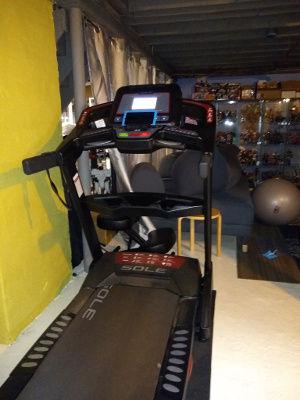 treadmill1