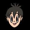 avatar_mikey_smile