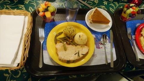 thanksgiving 2019_blog2