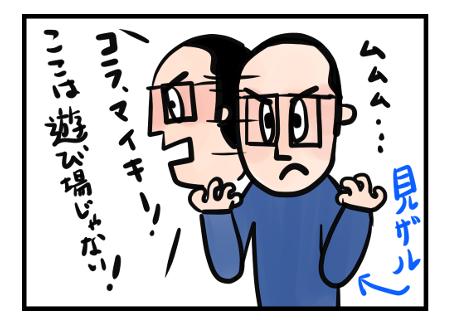 Saltbox_0034_3