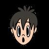 avatar_mikey_surprise