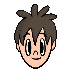 avatar_mikey