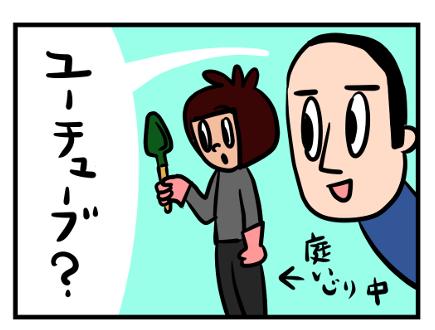 Saltbox_00142_5