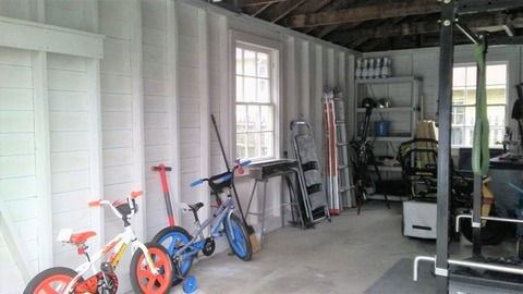 garage07