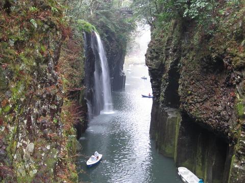 2012年3月屋久島&九州旅行 077