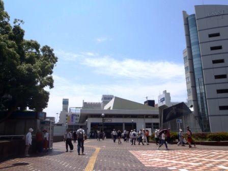 遊行寺 002