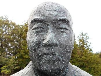 21番太龍寺(南の捨身ヶ岳3)